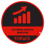 Extreme events analysis