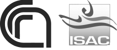 logo-isac-CNR-combinato.png